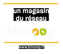 logo-reseau-web2